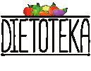 Dietoteka - Aneta Chmiel
